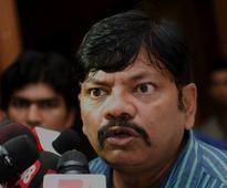 IPL spot-fixing petitioner Aditya Verma warns PM Narendra Modi over enactment of sports bill