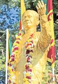 President Premadasa was close to common man: President