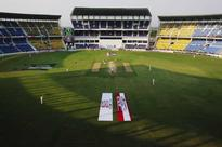 'Can there only be seaming and batting tracks?' BCCI asks ICC: report