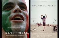 Image Nation Abu Dhabi and Dubai International Film Festival Partner to Champion Gulf Filmmakers