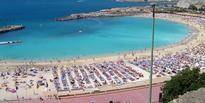 Hispania purchases Dunas Hotels hotel portfolio in Canary Islands