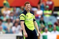LIVE STREAMING: Ireland vs Sri Lanka 1st ODI live cricket score