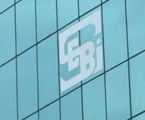 Sebi proposes easier norms for start-up IPOs but you may not get to invest