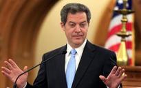 Court ruling raises possibility Kansas schools can't open