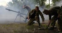 Donetsk Claims Kiev Military Attempted Attack on Village, Deaths Reported