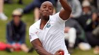 Bajan pacer penalised by ECB