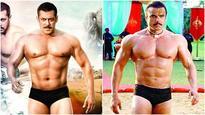 After Salman Khan, now brother Sohail Khan to turn pehelwan on screen!