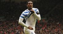 Swansea City make Leroy Fer move permanent