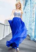 Shine like a star at your Prom Night. Celebrity inspired cheap prom dresses are on sale at Uk.Millybridal.org