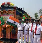 Kolkata-Khulna train: After 52 years you can now buy ticket to Bangladesh; all you need to know