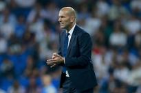 Real Madrid set to beat Chelsea in race to si...