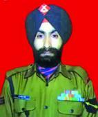 Jawan injured in Pak ceasefire violation dies