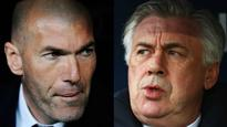 Champions League | Bayern Munich vs Real Madrid: Live streaming and where to watch in India