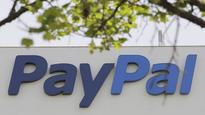 Most wish they could ditch wallet, PayPal poll suggests