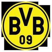 Sokratis a rock for Borussia Dortmund despite German Cup final defeat
