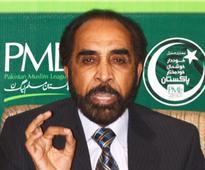 Govt to protect rights of minorities: ETPB chairman