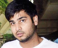 Six things to know about Anmol Ambani, son of Anil Ambani