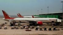 Mid-air drama: Air India flight with Shashi Tharoor onboard makes emergency landing at Gaya