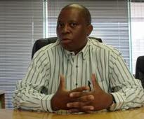 Mashaba resigns from Growthpoint