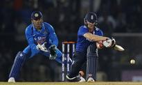 India vs England warm-up match highlights: Dhoni and Yuvraj shine, but Billings takes the plaudits