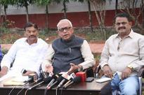 Odisha opposition leader said that CBI has sufficient ground to interrogate CM Naveen Patnaik