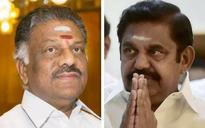 AIADMK merger: Here are the terms proposed by Panneerselvam and Palanisami camps