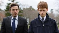 National Board of Review picks 'Manchester by the Sea' as best film of 2016