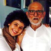 Celebs condole Koirala's death