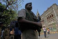 Government Renames Calcutta, Bombay and Madras High Courts
