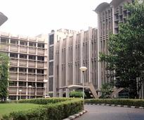 Two Indian institutions listed in Times Higher Education subject rankings