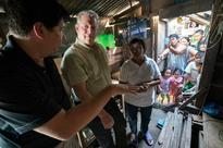 Sundance Report: Al Gore Is All Action, Some Talk in Fiery 'Inconvenient Sequel: Truth to Power'