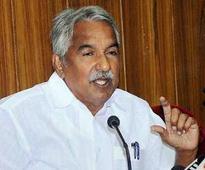 Kerala rape: No breakthrough yet, Rs 10L relief