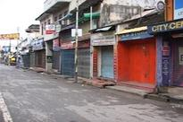 Bandh passes off peacefully