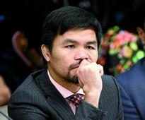 Tax Court defers ruling on liens vs Pacquiao properties