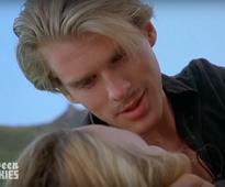 Even the Honest Trailer for The Princess Bride Gushes About The Princess Bride, Because This Movie Is Practically Perfect