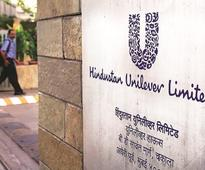 Hindustan Unilever's GST benefit deposit offer to govt touches Rs 1.55 bn