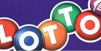 Man loses place in queue, wins $1m Lotto