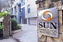 Sun Pharma drug facility banned after FDA found data flaws, rat traps