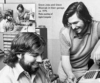 Meet the first guy Steve Jobs ever fired at Apple — and he wasn't even an employee