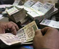 Cabinet approves 2% DA hike for Central govt employees, pensioners