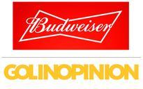 Budweiser India assigns PR mandate to GolinOpinion