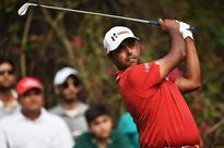 Lahiri, Grace to compete at Venetian Macao Open golf meet