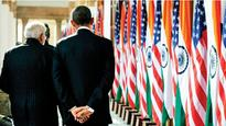 Is Indo-US nuclear deal jinxed?