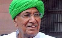 HC seeks Delhi govt's reply on O P Chautala parole plea