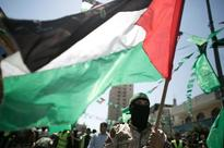 Disavow? Hamas, Islamic Jihad Terror Groups Praise UN Anti-Israel Resolution