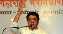 SP asks Raj Thackeray to close Pakistan embassy before threatening actors