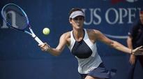 Tennis: Pironkova Defeats Tsurenko in Apia International Sydney 1st Round