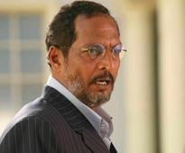 Nana Patekar Questions India's Caste And Religion, Says 'Indian' Should Be Our Only Religion