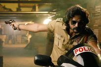 Badmaash movie review: Live audience response