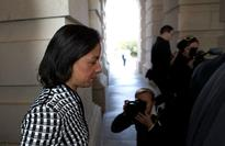 Why Susan Rice, Not Hillary Clinton, Took the Fall for Benghazi